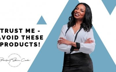 Trust Me – Avoid These Products
