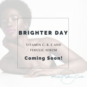 Brighter Day Serum