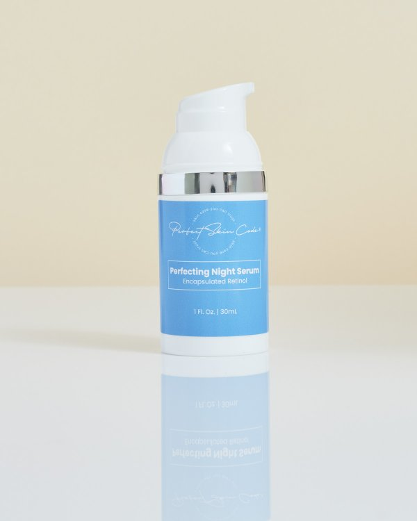 PSC - Perfecting Night Serum